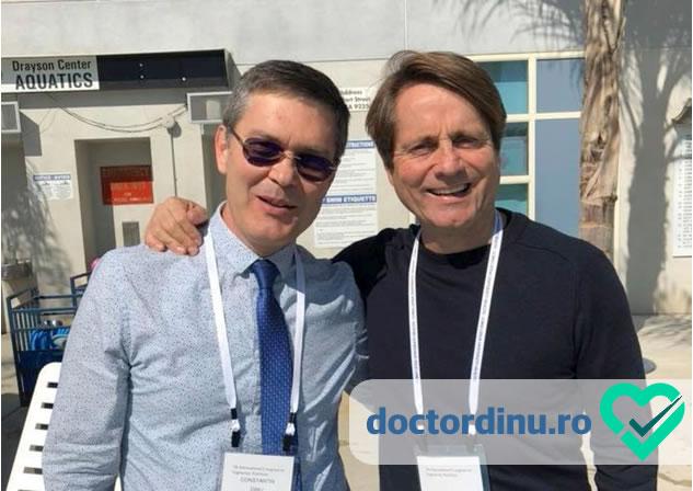 mă preocupă dementa Alzheimer Doctor Dinu Constantin _ Dr Wes Youngberg